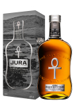 Isle of Jura Superstition, 0,7 L