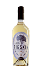 Pigskin -London Dry Gin - 40% Vol. - 0,70 L