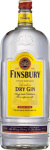 Finsbury London Dry Gin 1 L