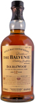 The Balvenie, Double Wood, 12 Years, 0,7 L